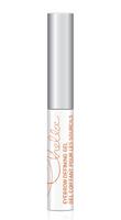 Chella Eyebrow Defining Gel