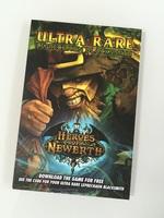 Heroes of Newerth ~ Leprechaun Blacksmith game code