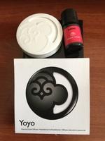 Yoyo - Personal Scent Diffuser