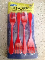 The Knork