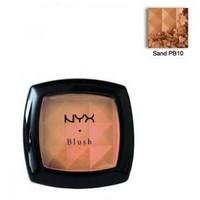 NYX Blush in Sand