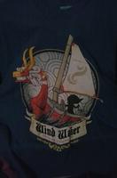 wind waker T-shirt