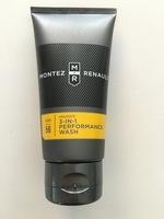Montez Renault No.56 3-in-1 Performance Wash