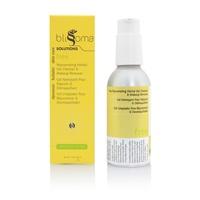 Blissoma Free rejuvenating Herbal Gel Cleanser