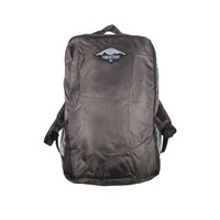Coalatree Nomad Backpack