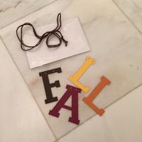 FALL Banner Dottiebox