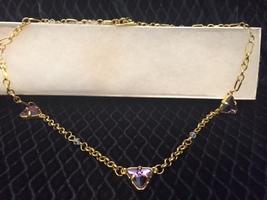 "Felicity Smoak Necklace Replica from ""Arrow"""