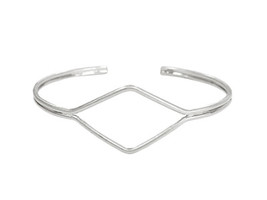 Ruger Bracelet