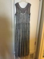 Rise Ellena Dress