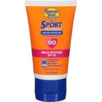 BananaBoat SPORT Sunscreen SPF 50
