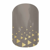 Jamberry Urban Lights Wraps (Retired)