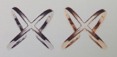 Robyn Rhodes Cody Adjustable Ring-Silver