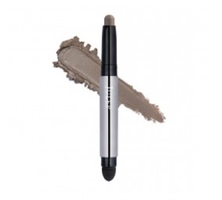 Eyeshadow 101 Creme-to-Powder Eyeshadow Stick in Taupe Shimmer
