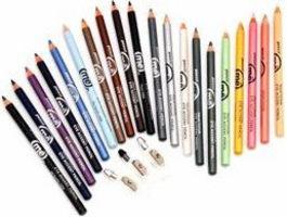 Pencil Me In eyeliner