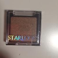 Starlooks Gold Coast eyeshadow