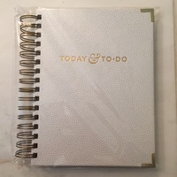 To Do Planner - Replacement for Whitney English Mini Day Planner