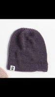 Krochet Kids Intl. the 5207.5 Beanie in Quail