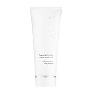Dove Derma Series Ultra Caring Gentle Body Cleanser