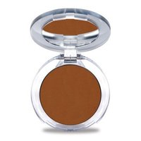 Pur 4-in-1 Pressed Mineral Makeup