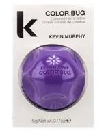 Kevin murphy color bug- Purple