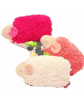 Aunt Merry Sheep Sachet