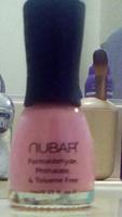 Nubar- Pinktober