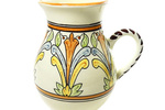 Le Souk Ceramique Tall Mug