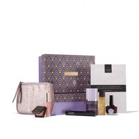 Birchbox Limited Edition: Everyday Glamour