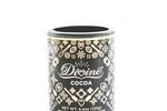 Divine Fair Trade Cocoa Powder