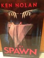 The Spawn by Ken Nolan