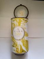 Voluspa Elysian Garden candle