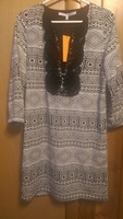 Collective concepts, size small, nwt
