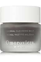 Omorovicza - Thermal Cleansing Balm