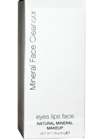 e.l.f. Mineral Face Cleanser