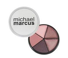 Michael Marcus Lip Gloss Wheel