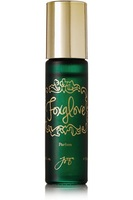 JOYA FoxGlove Roll-On Parfum