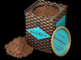 MarieBelle Aztec Hot Chocolate