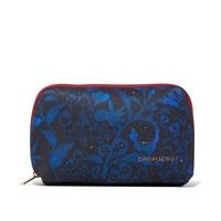 Cynthia Rowley Cosmetic Bag