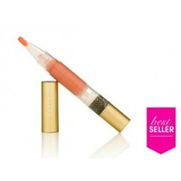 Mally High-Shine Liquid Lipstick