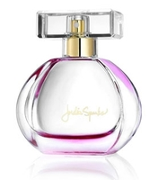 Jordin Sparks Because of You Perfume
