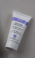 Ren Clean Skincare Instant Firming Beauty Shot