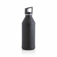 Miri Classica Water Bottle Matte Black