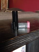 "bareMinerals Marvelous Moxie Lipstick in ""Get Ready"""