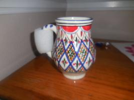 Le Souk Ceramique Large Mug