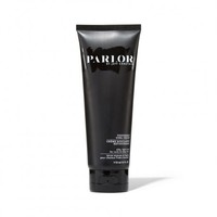 Parlor by Jeff Chastain Touchable Curl Cream