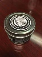 Wild Harvested White Pine Hand Salve