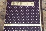 Stella by Stella McCartney Eau de Parfum