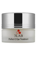 3Lab Perfect C Eye Cream
