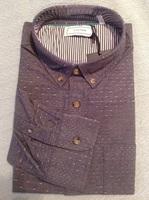 Waverly Button-Down Shirt