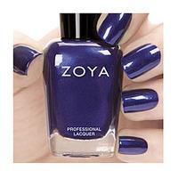 Zoya nail polish - Neve